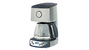 Hitachi Coffee maker