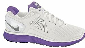 Nike Lunareclipse +