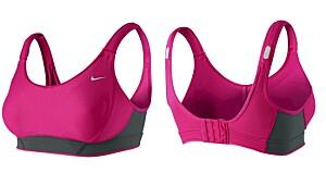 Nike Swift uback