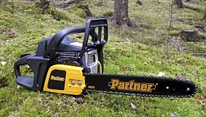 Partner p740