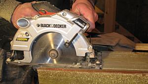 Black & Decker ks 1400l