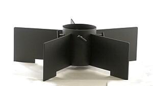 SMD Design