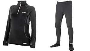 Berghaus Thermal Base
