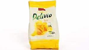 Kims Delivio