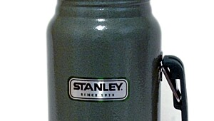 Vacuum Flask fra Stanley Classic