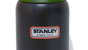 Vacuum Bottle fra Stanley Outdoor