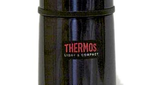 Light & Compact fra Thermos