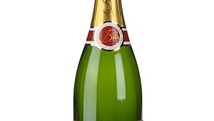 H. blin Brut Tradition