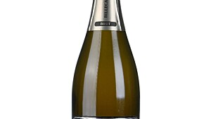 Billecart-Salmon Réserve, brut