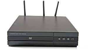 Linksys Media Center Extender DMA2200