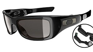 Oakley Split Thump