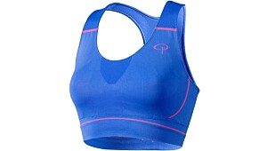 Pierre Robert Sport top