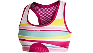 Craft Sports bra