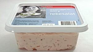 First Price Rekesalat