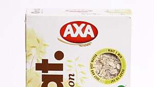 Axa Great Apple Cinnamon
