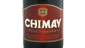Chimay Trappist Red