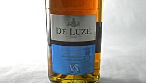 De Luze V.S.