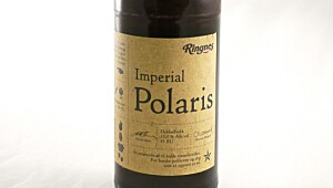 Ringnes Imperial Polaris