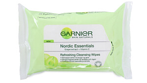 Garnier Nordic Essentials