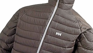 Helly Hansen Zeta Down Jacket