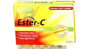 Ester-C