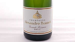 Bonnet Grand Réserve, Brut