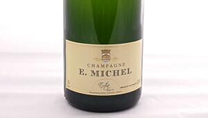 E. Michel Extra Brut