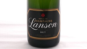 Lanson Black Label, Brut