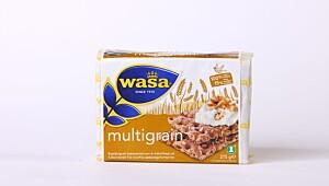 Wasa – Multigrain