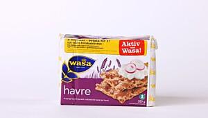 Wasa – Havre