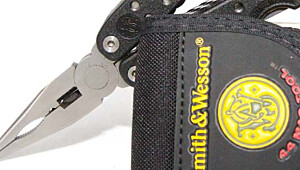 Smith & Wesson 44 Mag Tool