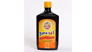 Sanasol