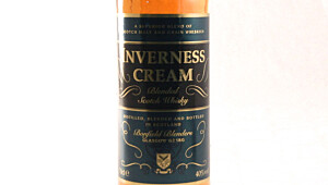 Inverness Cream