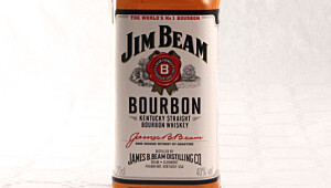 Jim Beam Kentucky