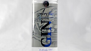 Arctic Distilled Gin