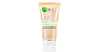 Garnier BB cream Miracle Skin Perfector