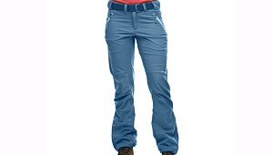 Houdini Women's Motion Pants