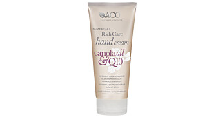 Aco Rich Care Hand Cream