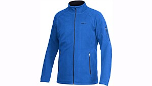 Craft Wind protection fleece