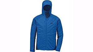 Outdoor Research Centrifuge Jacket