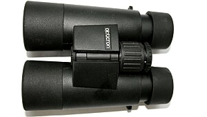 Opticron Countryman HD 8X42