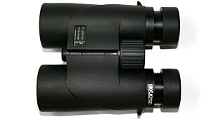 Opticron Explorer Wide Angle 8X42