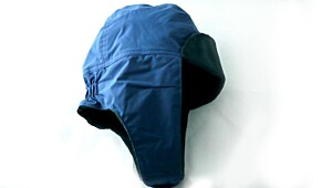 Helly Hansen K Buster Hat