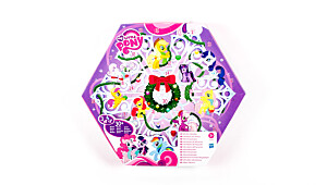 My Little Pony Adventkalender