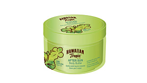 Hawaiian Tropic Body Butter