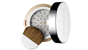 Clinique Superbalanced Mineral Powder SPF 15
