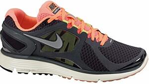 Nike Lunareclipse +2