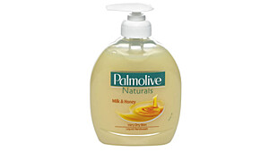 Palmolive Nourishing Milk & Honey