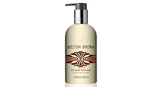 Molton Brown Fine Liquid Hand Wash