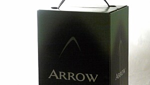 Arrow Chardonnay